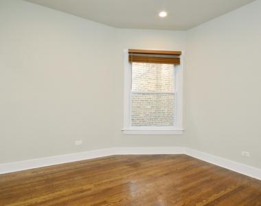6459 North Glenwood Avenue - Photo Thumbnail 16