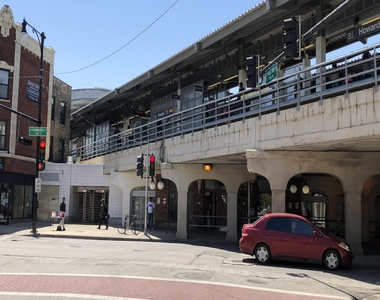7606 North Paulina Street - Photo Thumbnail 22