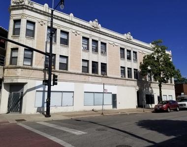 7606 North Paulina Street - Photo Thumbnail 0