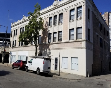 7606 North Paulina Street - Photo Thumbnail 24