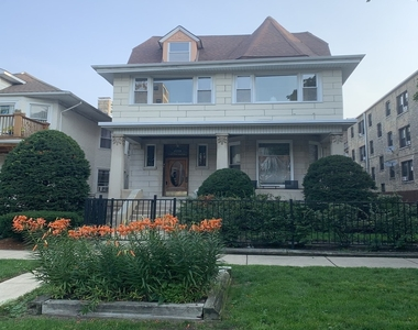 1228 West Farwell Avenue - Photo Thumbnail 0