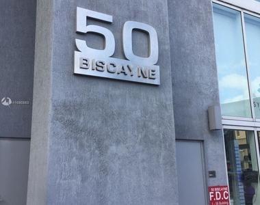 50 Biscayne Blvd - Photo Thumbnail 25