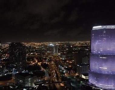 200 Biscayne Boulevard Way - Photo Thumbnail 3