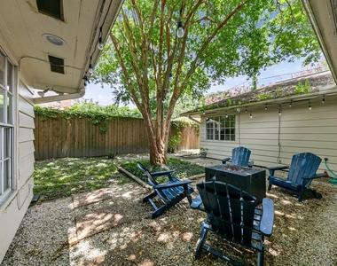 4519 Oakshire Drive - Photo Thumbnail 30