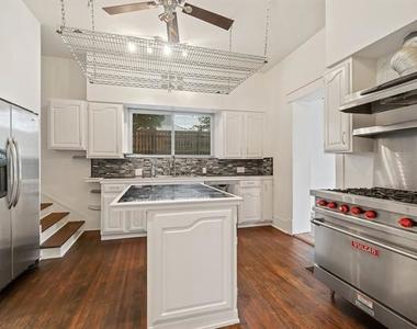 4313 Avondale Avenue - Photo Thumbnail 37