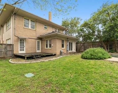 4313 Avondale Avenue - Photo Thumbnail 45