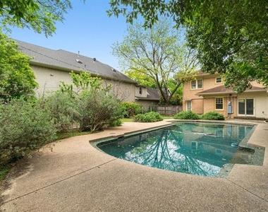 4313 Avondale Avenue - Photo Thumbnail 42