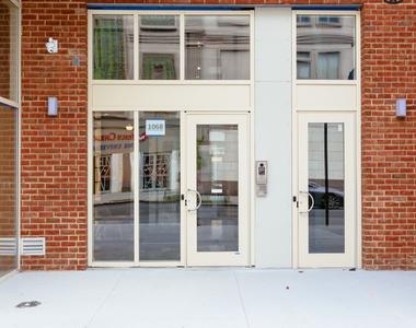 1068 Fulton St - Unit: 6A - Photo Thumbnail 5