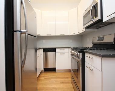 827 Jefferson Ave - Unit: 2R - Photo Thumbnail 9