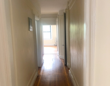 620 West 171st Street - Photo Thumbnail 3