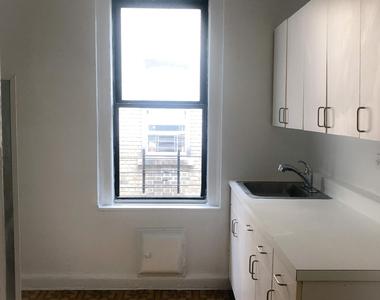 620 West 171st Street - Photo Thumbnail 2