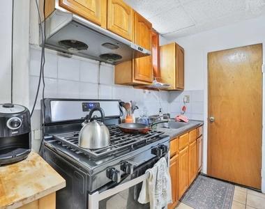 185 Newark Avenue - Photo Thumbnail 4