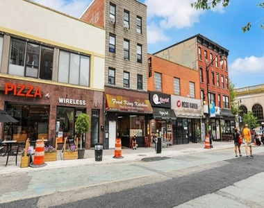185 Newark Avenue - Photo Thumbnail 0