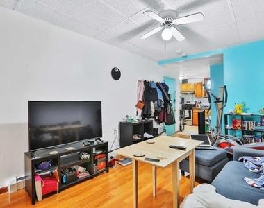 185 Newark Avenue - Photo Thumbnail 1