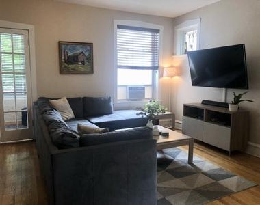 4151 North Ashland Avenue - Photo Thumbnail 2