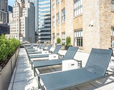 Financial District - Photo Thumbnail 6