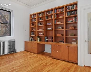 404 East 11th Street - Photo Thumbnail 2