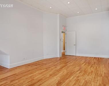 404 East 11th Street - Photo Thumbnail 5