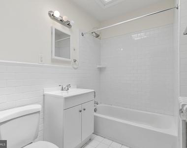 1710 37th Street Nw - Photo Thumbnail 27