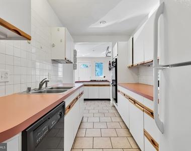 1710 37th Street Nw - Photo Thumbnail 6