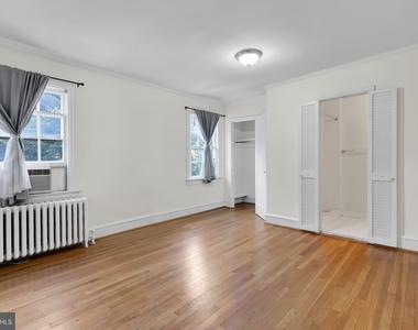 1710 37th Street Nw - Photo Thumbnail 14