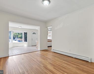 1710 37th Street Nw - Photo Thumbnail 4