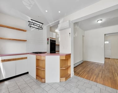 1710 37th Street Nw - Photo Thumbnail 11