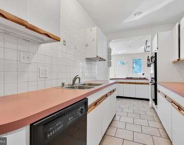 1710 37th Street Nw - Photo Thumbnail 7
