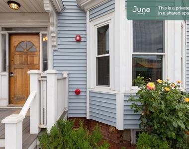 114 Boston Street - Photo Thumbnail 16