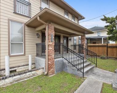 4306 Wilmer Street - Photo Thumbnail 5