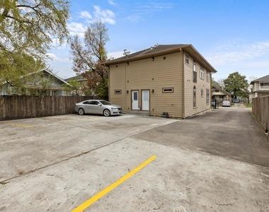 4306 Wilmer Street - Photo Thumbnail 4