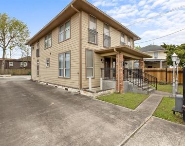 4306 Wilmer Street - Photo Thumbnail 2