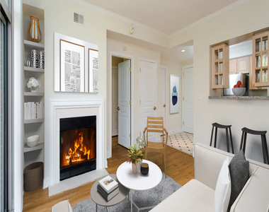 4411 Connecticut Ave. Nw - Photo Thumbnail 8