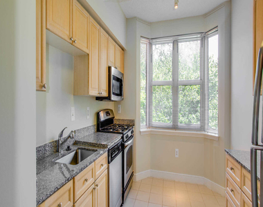 4411 Connecticut Ave. Nw - Photo Thumbnail 5