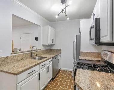 1078 Piedmont Avenue Ne # 105 - Photo Thumbnail 5