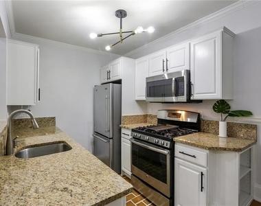 1078 Piedmont Avenue Ne # 105 - Photo Thumbnail 6