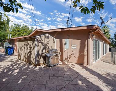 5707 Comanche Ave - Photo Thumbnail 33