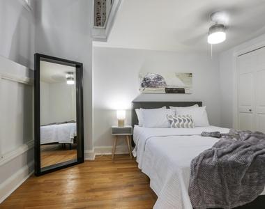 1078 Piedmont Avenue - Photo Thumbnail 15
