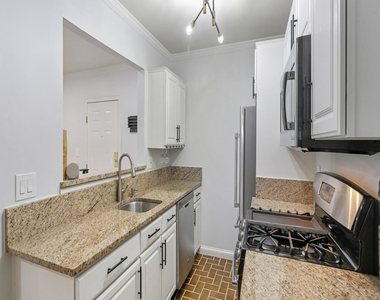 1078 Piedmont Avenue - Photo Thumbnail 5