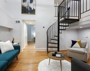 1078 Piedmont Avenue - Photo Thumbnail 14