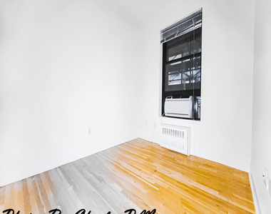 1 Astor Place - Photo Thumbnail 4
