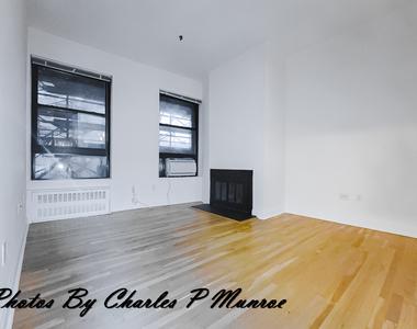 1 Astor Place - Photo Thumbnail 0