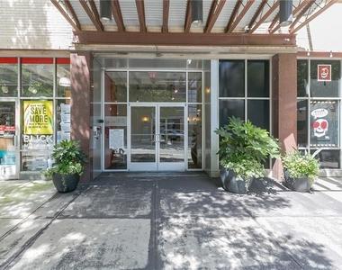 878 Peachtree Street - Photo Thumbnail 1