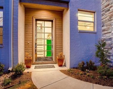 3823 Greenville Avenue - Photo Thumbnail 2