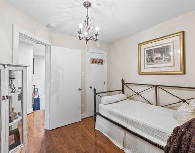 5817 Darling Street - Photo Thumbnail 12