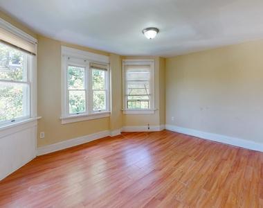 3905 W Forest Park Avenue - Photo Thumbnail 26