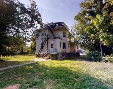 3905 W Forest Park Avenue - Photo Thumbnail 33
