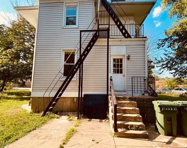 3905 W Forest Park Avenue - Photo Thumbnail 35