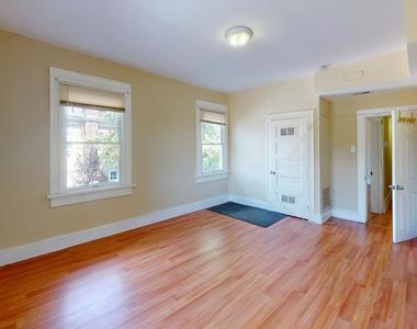 3905 W Forest Park Avenue - Photo Thumbnail 18