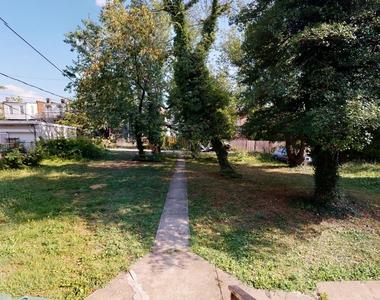 3905 W Forest Park Avenue - Photo Thumbnail 34